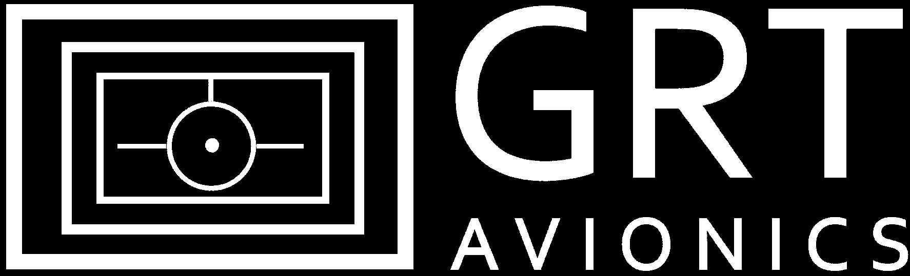 grtavionics.com